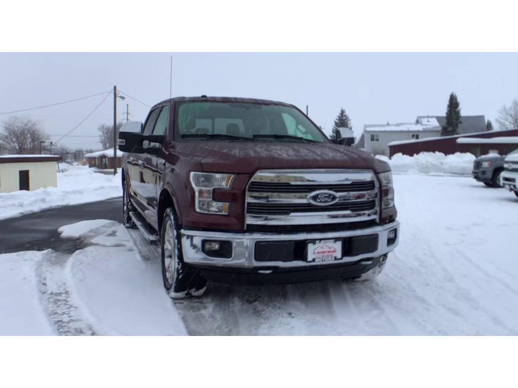 dealerslink_s3_amazonaws_com-vehicles-1354-168651T-600a3b7a6ea56_jpg