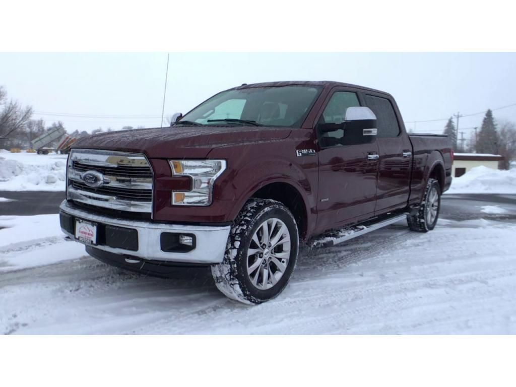 dealerslink_s3_amazonaws_com-vehicles-1354-168651T-600a3b7abe1e0_jpg