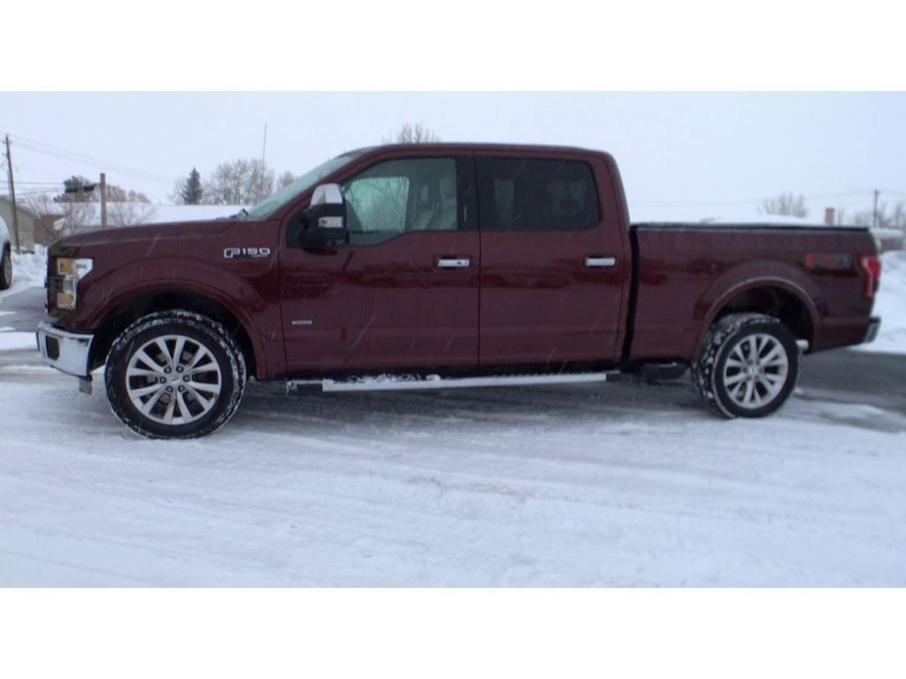 dealerslink_s3_amazonaws_com-vehicles-1354-168651T-600a3b7b15c1d_jpg