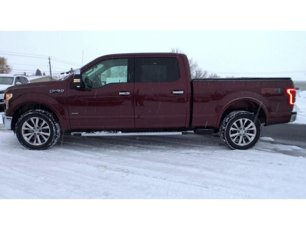 dealerslink_s3_amazonaws_com-vehicles-1354-168651T-600a3b7b77e38_jpg