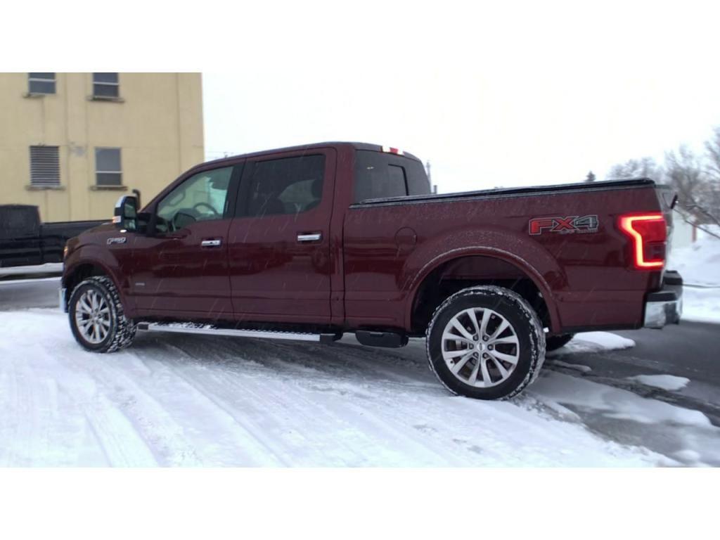 dealerslink_s3_amazonaws_com-vehicles-1354-168651T-600a3b7bbf1cd_jpg