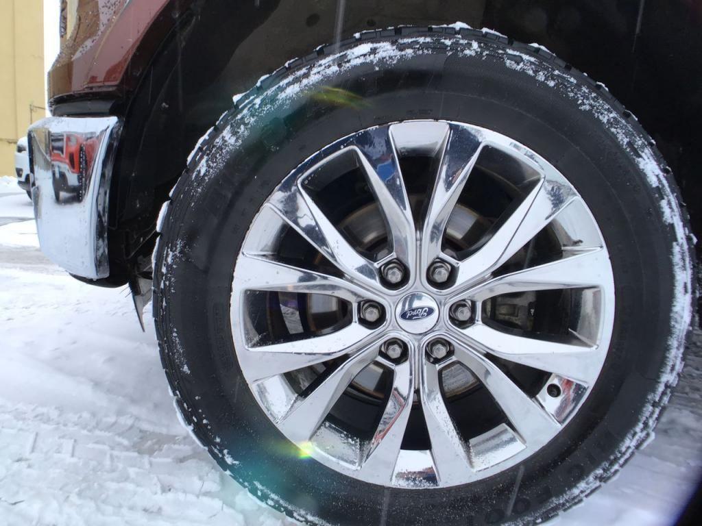 dealerslink_s3_amazonaws_com-vehicles-1354-168651T-600a3b7d205df_jpg