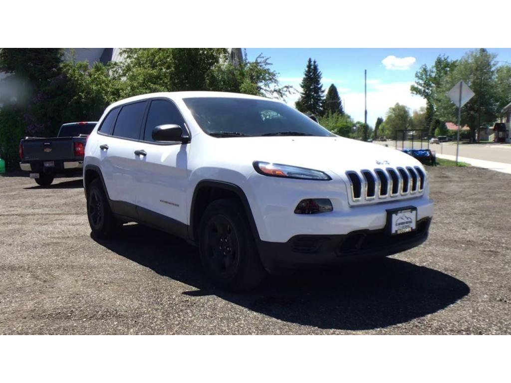 dealerslink_s3_amazonaws_com-vehicles-1354-171098T-60b9740a7200f_jpg