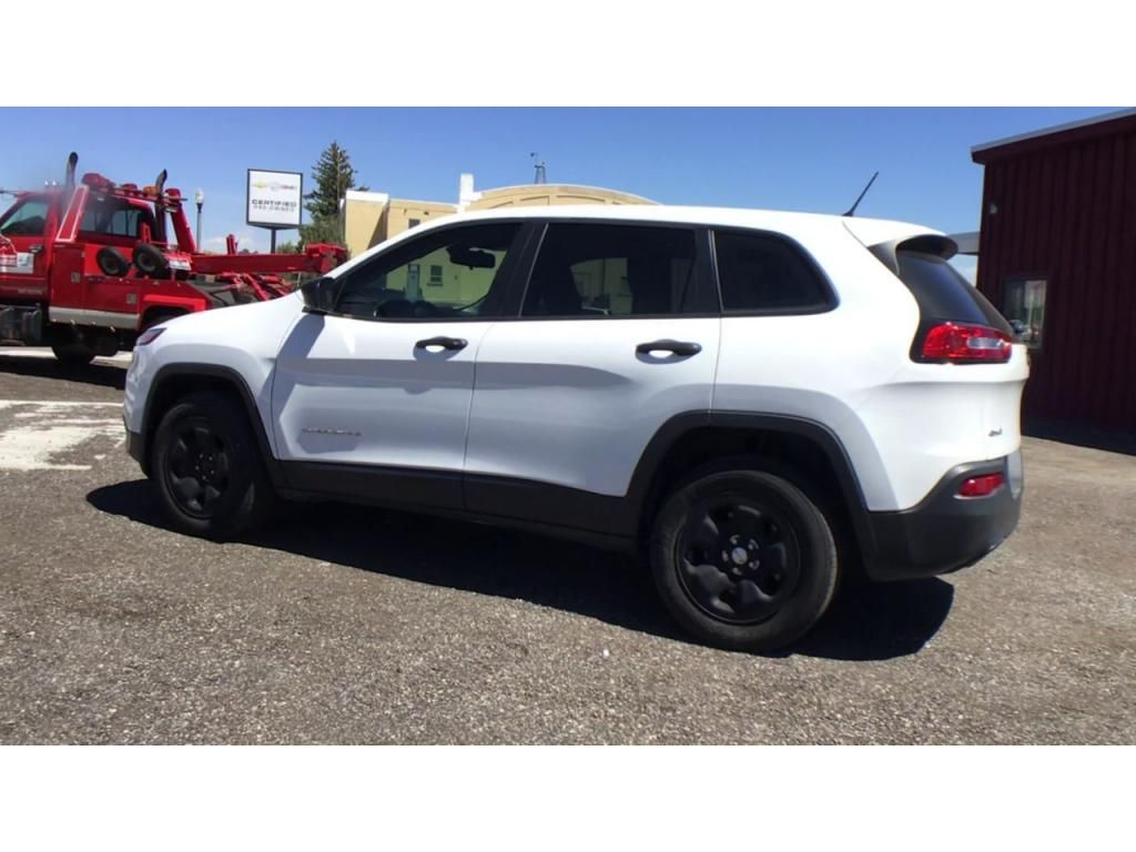dealerslink_s3_amazonaws_com-vehicles-1354-171098T-60b9740c59998_jpg