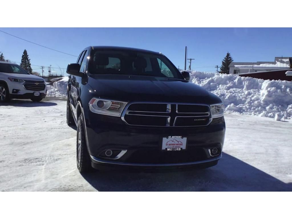 dealerslink_s3_amazonaws_com-vehicles-1354-172116T-6035b939c8693_jpg