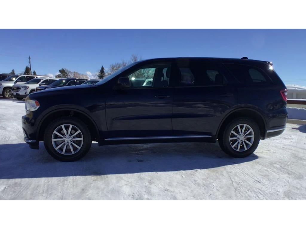 dealerslink_s3_amazonaws_com-vehicles-1354-172116T-6035b93a6011e_jpg