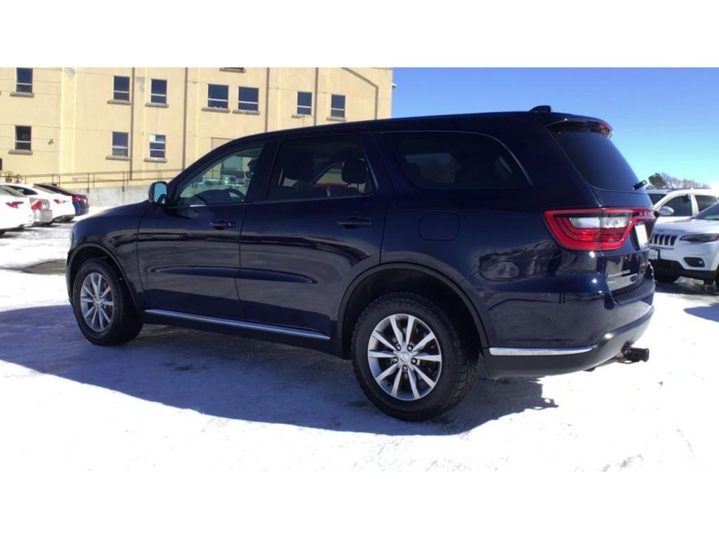 dealerslink_s3_amazonaws_com-vehicles-1354-172116T-6035b93b192f5_jpg