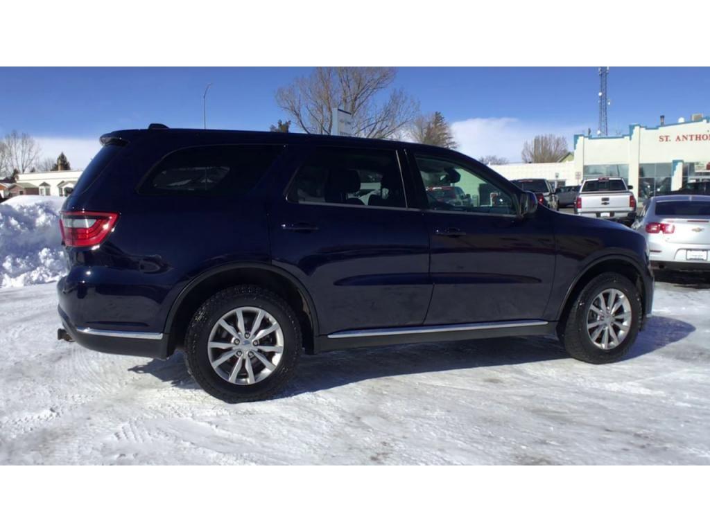dealerslink_s3_amazonaws_com-vehicles-1354-172116T-6035b93bb7229_jpg