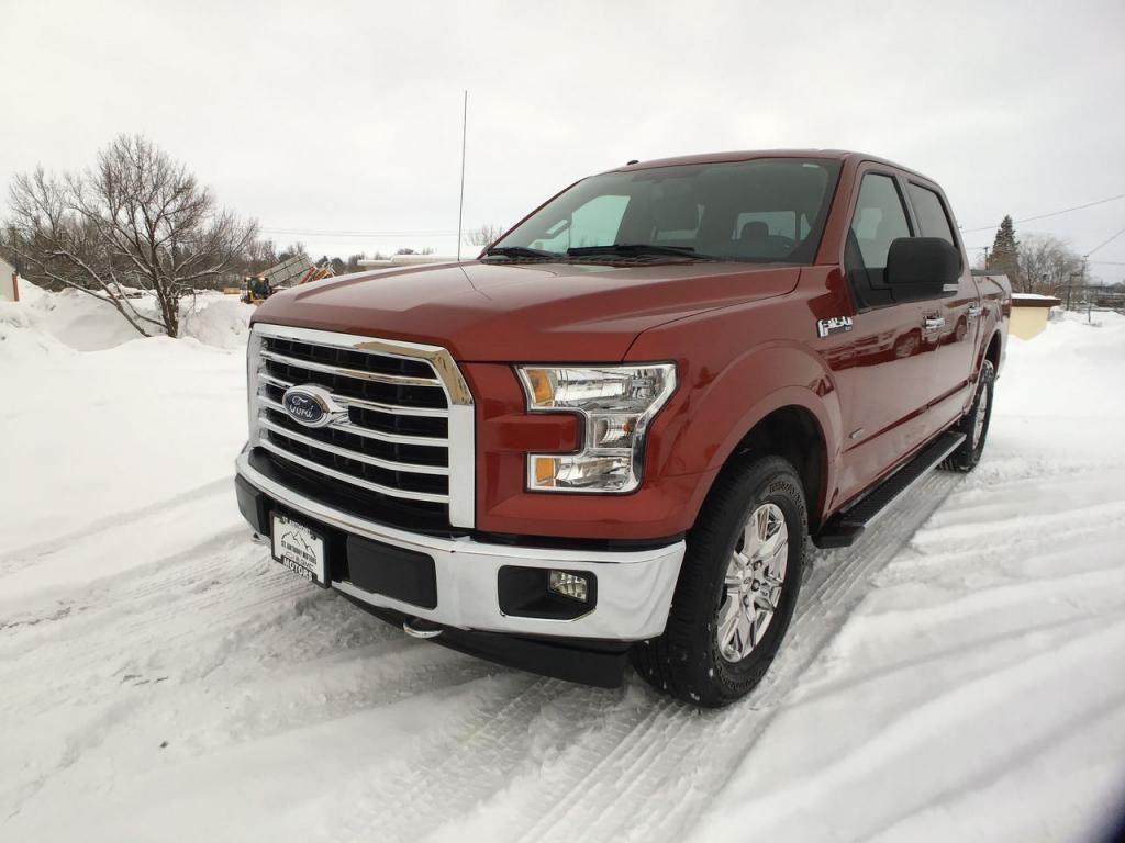dealerslink_s3_amazonaws_com-vehicles-1354-174378T-600b24800c454_jpg