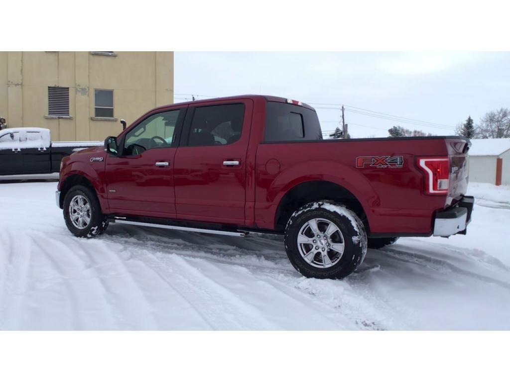 dealerslink_s3_amazonaws_com-vehicles-1354-174378T-600b2481f1bcc_jpg