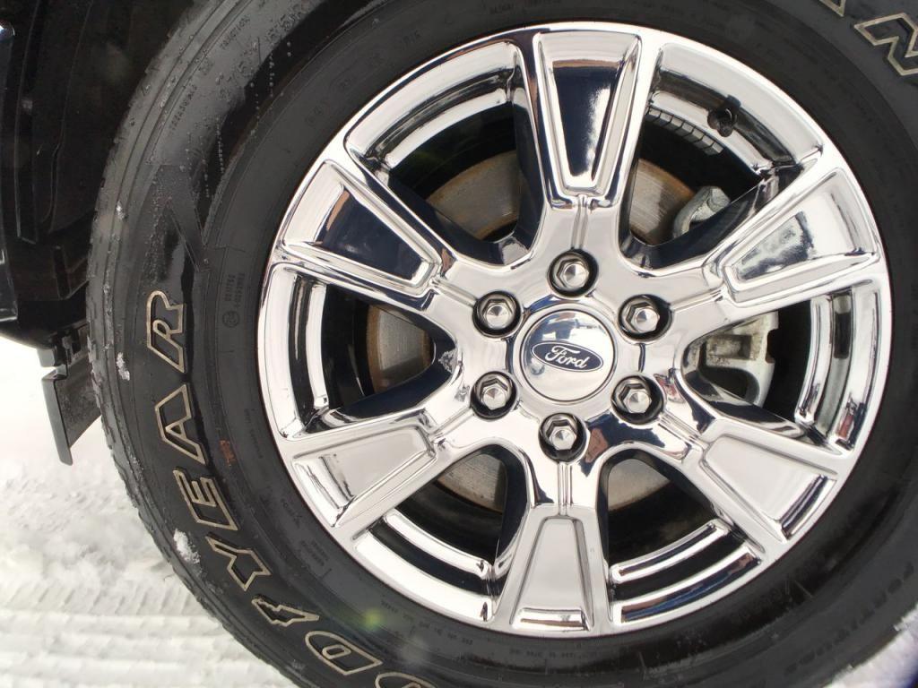 dealerslink_s3_amazonaws_com-vehicles-1354-174378T-600b2483496ba_jpg