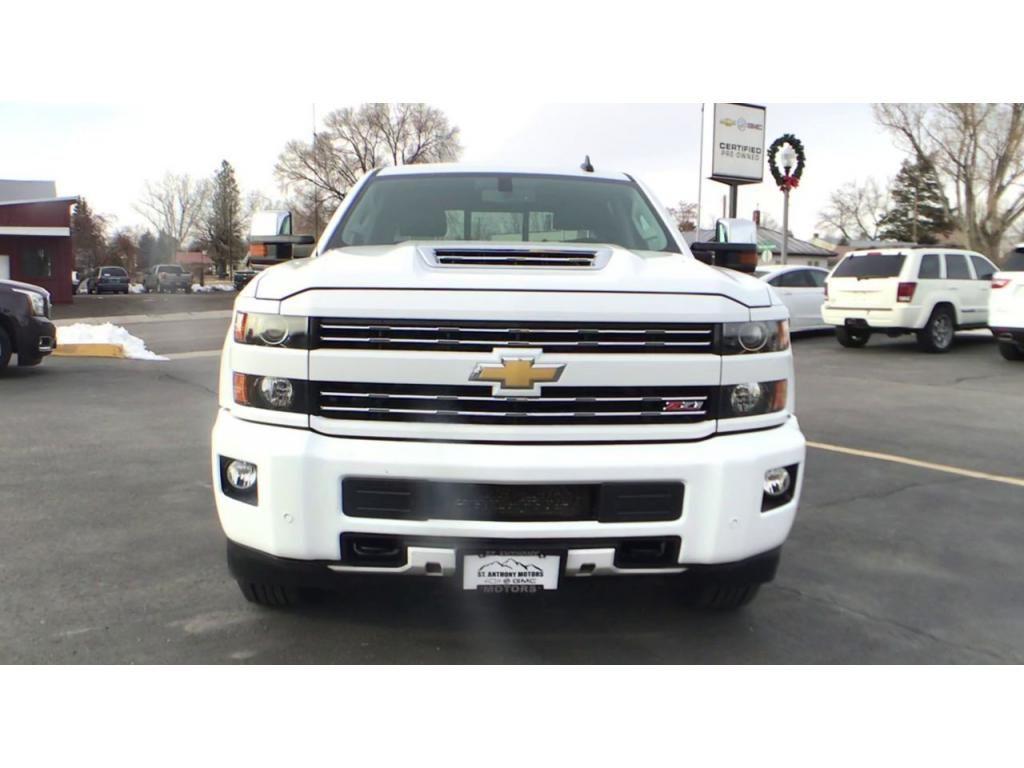dealerslink_s3_amazonaws_com-vehicles-1354-176586T-5fbc5a9a7b426_jpg