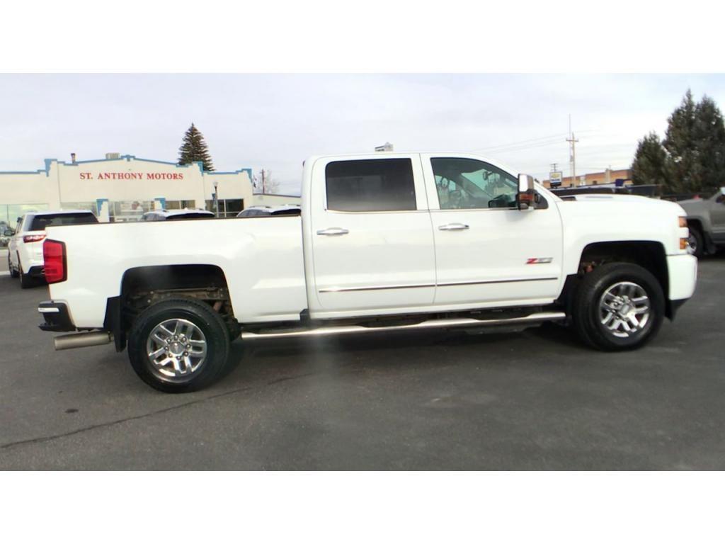 dealerslink_s3_amazonaws_com-vehicles-1354-176586T-5fbc5a9d087ab_jpg