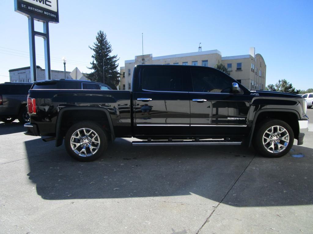 dealerslink_s3_amazonaws_com-vehicles-1354-176588T-47BFA6F8EF23B140822466557A4A6C21_jpg