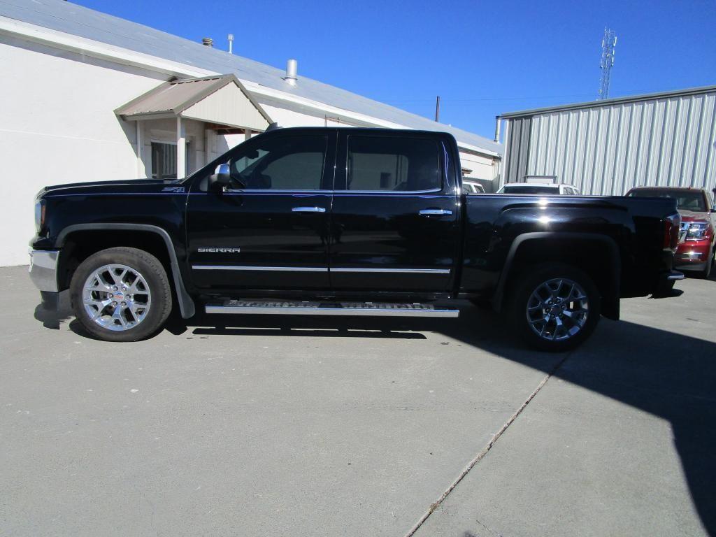 dealerslink_s3_amazonaws_com-vehicles-1354-176588T-47BFDC83A4A2A95470A6FF1E0F81D227_jpg