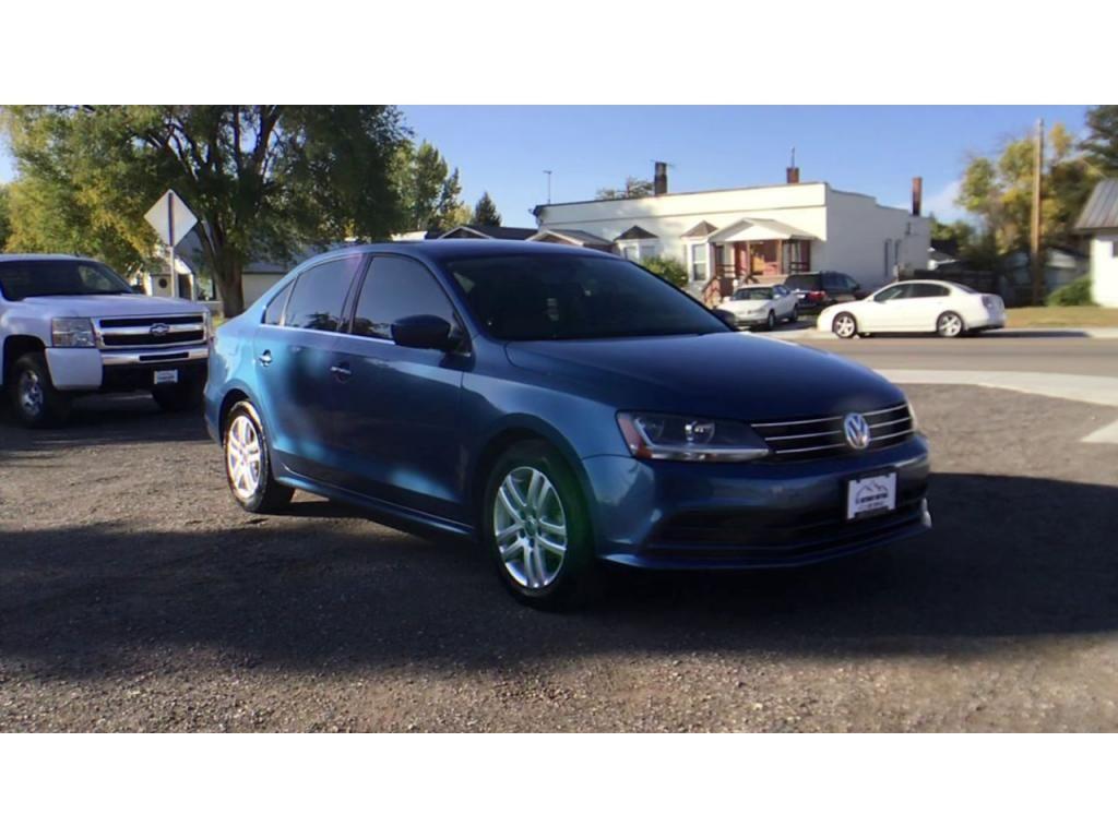 dealerslink_s3_amazonaws_com-vehicles-1354-177349T-615b9908e99e9_jpg