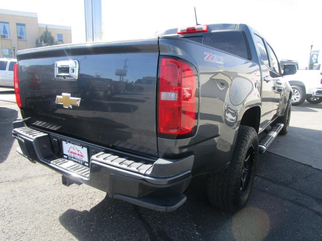 dealerslink_s3_amazonaws_com-vehicles-1354-178043A-5380E25BE4AD93984DD794B3C9B3BAE8_jpg