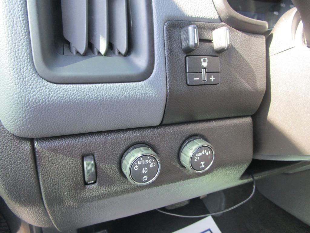 dealerslink_s3_amazonaws_com-vehicles-1354-178043A-53812F41ED4EC4767DABE24F0331127B_jpg