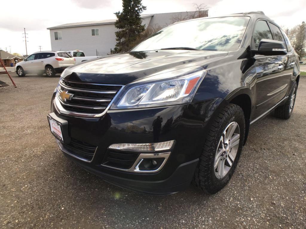 dealerslink_s3_amazonaws_com-vehicles-1354-178223T-6090e9e9c7779_jpg