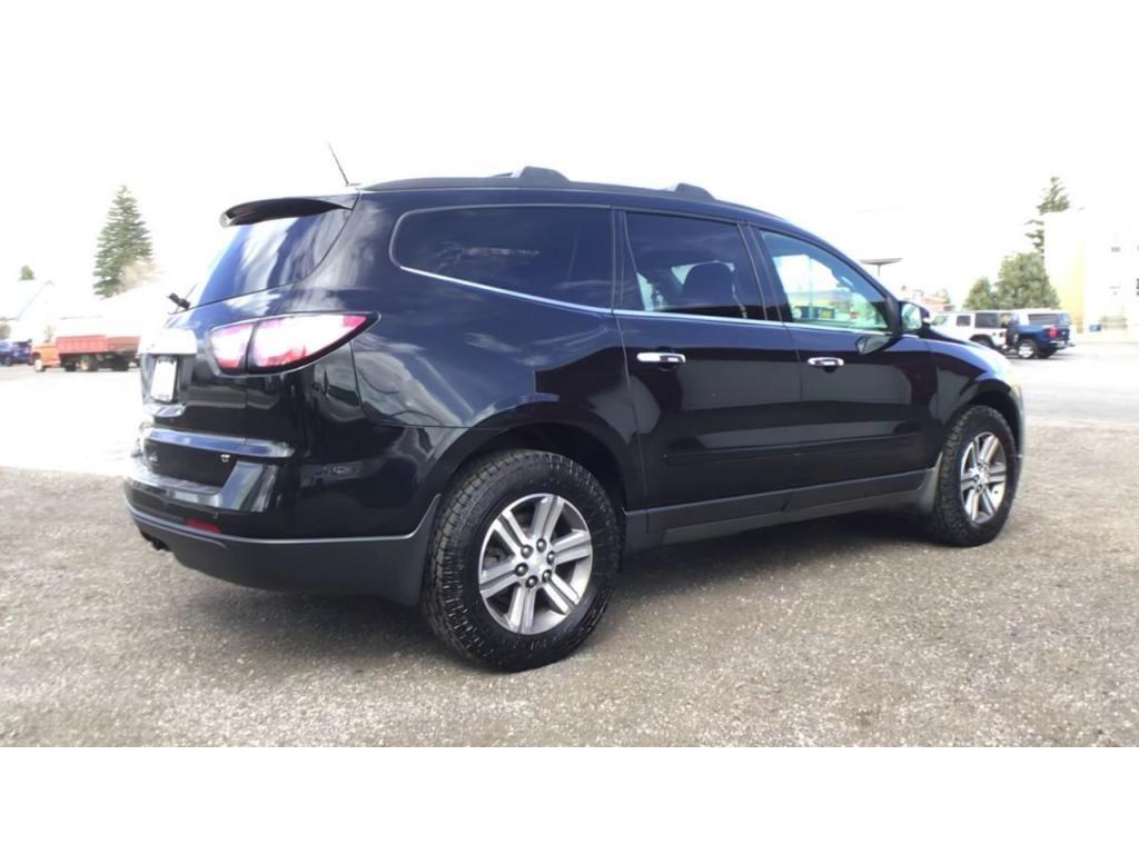 dealerslink_s3_amazonaws_com-vehicles-1354-178223T-6090e9ed049dd_jpg