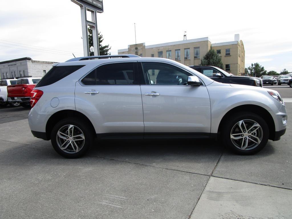 dealerslink_s3_amazonaws_com-vehicles-1354-178848A-E7A3EC7DA93009870A100AC047B5C2D4_jpg