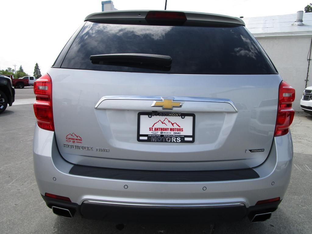 dealerslink_s3_amazonaws_com-vehicles-1354-178848A-E7A4072BDFF82854DC38DF962CC18EE5_jpg
