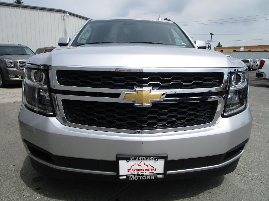 dealerslink_s3_amazonaws_com-vehicles-1354-180204P-E3F7AE8F0A7EFF61EE3B8519F93360F1_jpg
