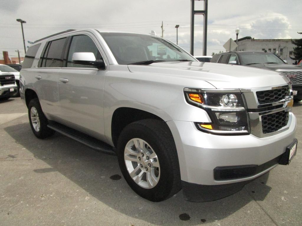 dealerslink_s3_amazonaws_com-vehicles-1354-180204P-E3F7BD18C7C58BA9FDC45E84EADFBFC3_jpg