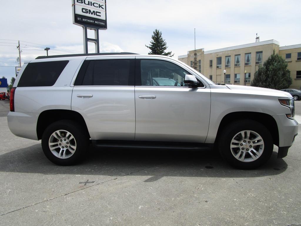 dealerslink_s3_amazonaws_com-vehicles-1354-180204P-E3F7CCABA067764A8621BB43A800C4DF_jpg