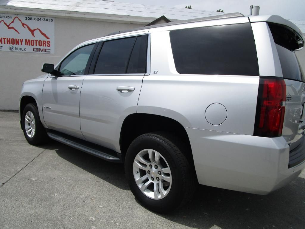 dealerslink_s3_amazonaws_com-vehicles-1354-180204P-E3F7F79EBD172142A222D22D407D1BAA_jpg