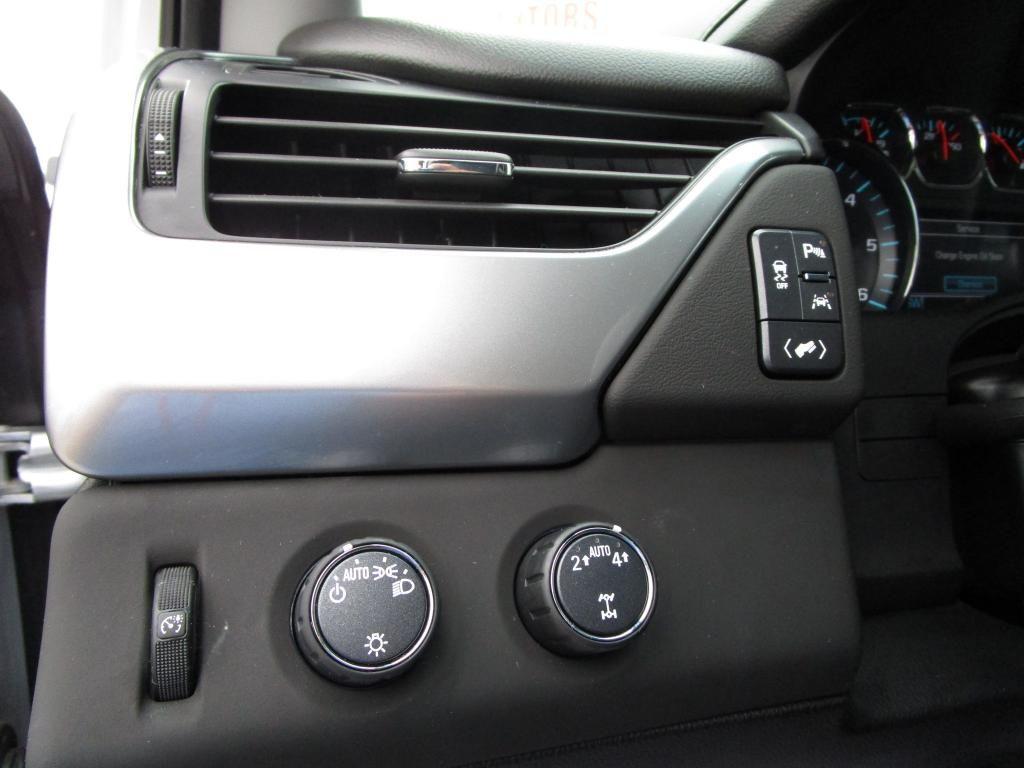 dealerslink_s3_amazonaws_com-vehicles-1354-180204P-E3F83A7FFCC68768097D1E6D77E674F7_jpg