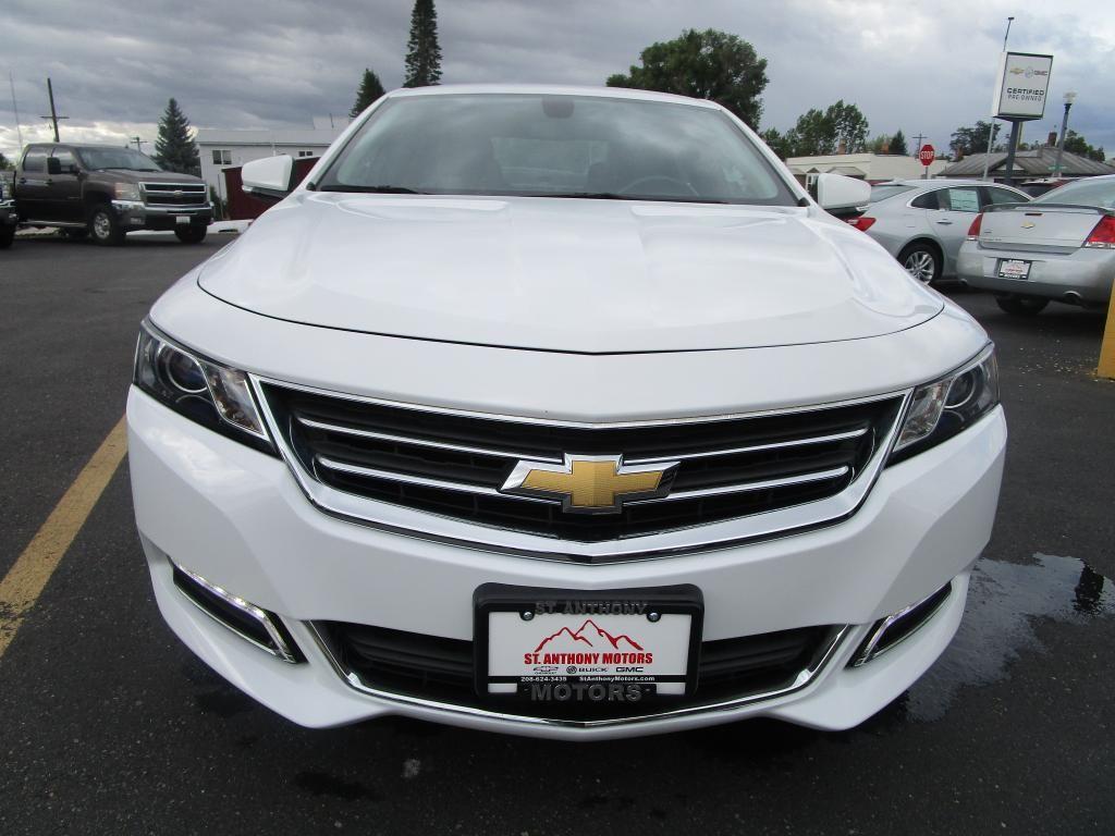 dealerslink_s3_amazonaws_com-vehicles-1354-180337P-8FFBFD27A348A9B279134B2A938D2A11_jpg