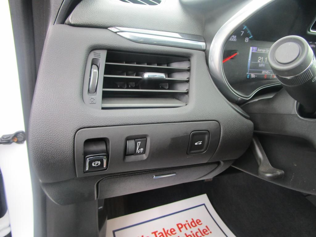 dealerslink_s3_amazonaws_com-vehicles-1354-180337P-8FFC6906D2AEB3CB97BAE1E44C5B4DAA_jpg