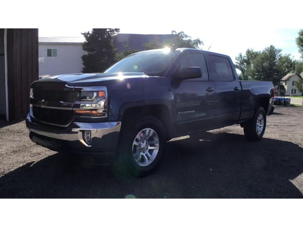 dealerslink_s3_amazonaws_com-vehicles-1354-182042T-611560b2ba757_jpg
