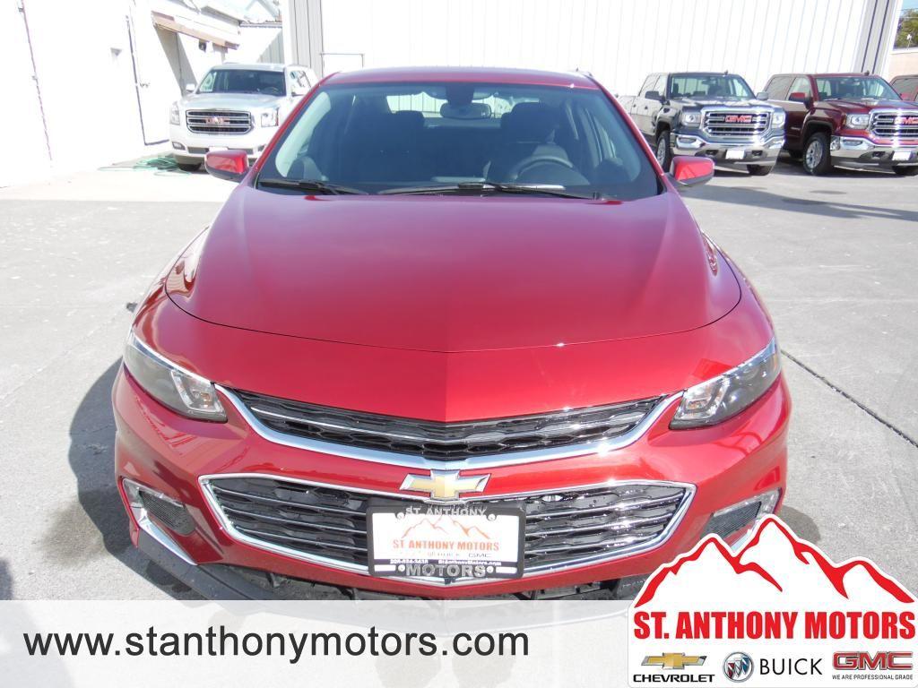dealerslink_s3_amazonaws_com-vehicles-1354-182584P-C582CD0ECCB944E834B35A791BB7366E_jpg