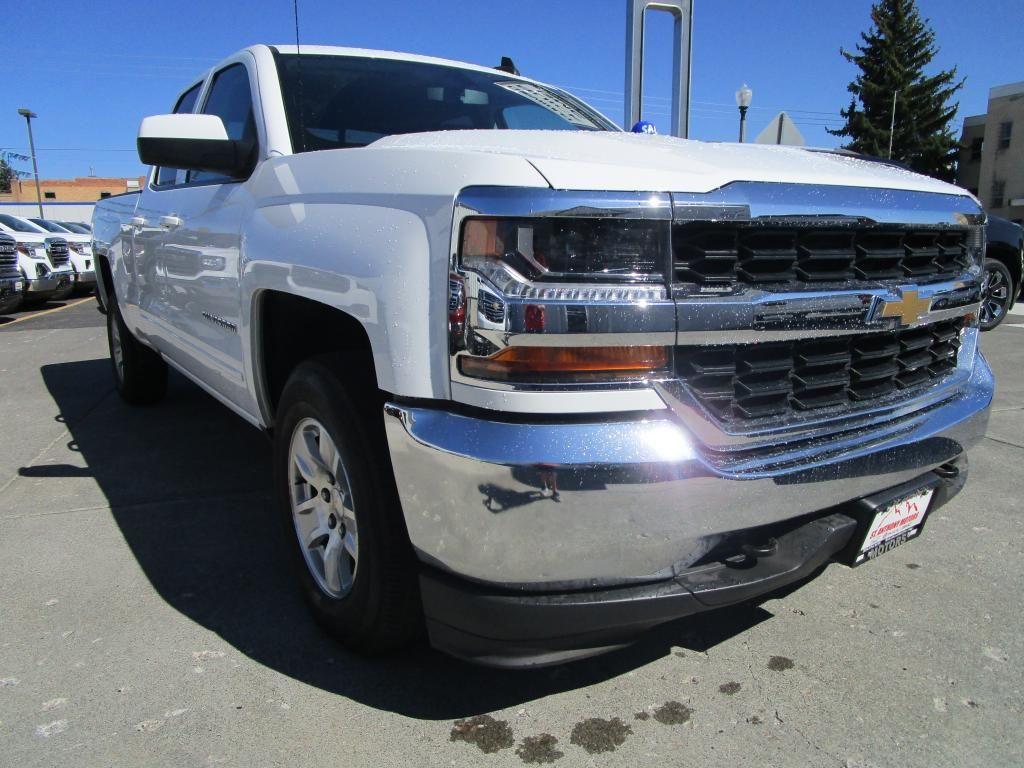 dealerslink_s3_amazonaws_com-vehicles-1354-184086A-1FDEE24791FD69B7A582925312646D5D_jpg