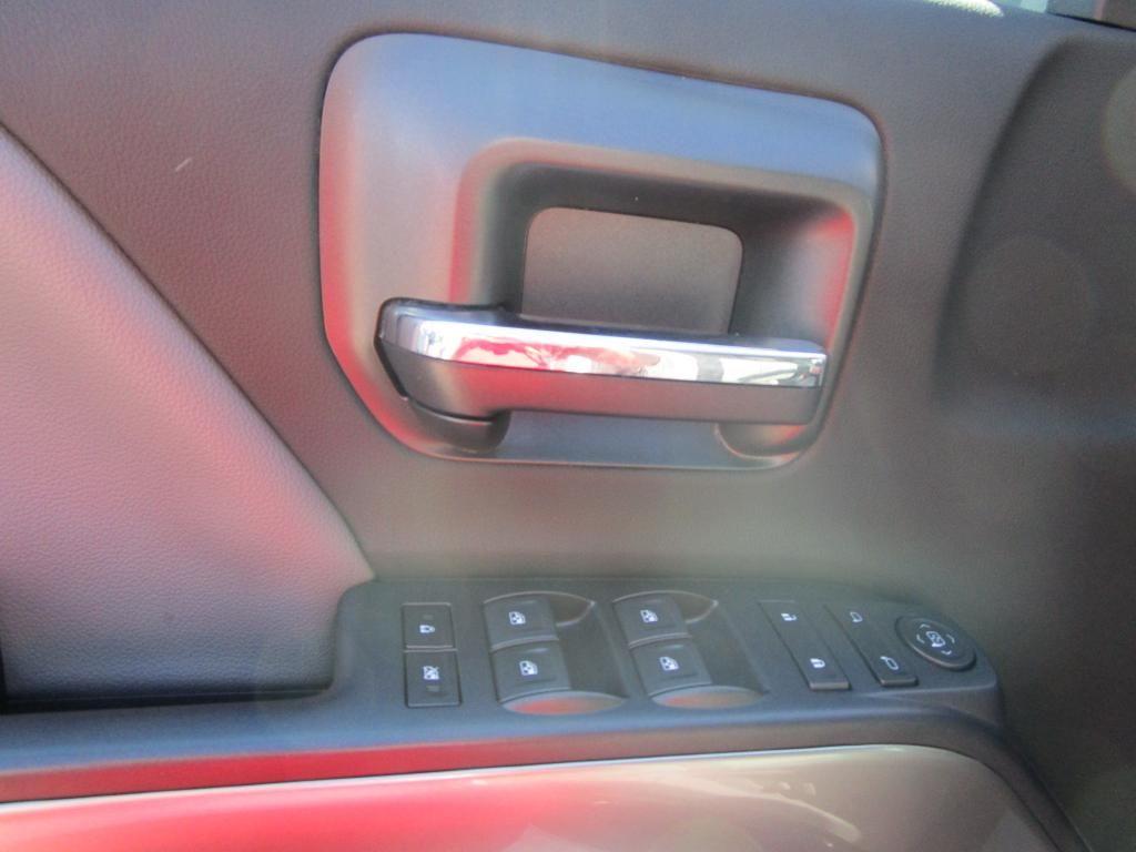 dealerslink_s3_amazonaws_com-vehicles-1354-184086A-1FDF340ACAB0DA9C4479F5947E579455_jpg