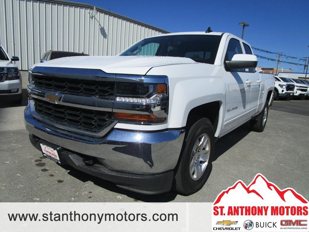dealerslink_s3_amazonaws_com-vehicles-1354-184086A-1FE2387BA44F2E10C49E3E44C382B20A_jpg