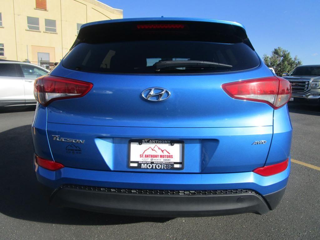 dealerslink_s3_amazonaws_com-vehicles-1354-184661P-E70AEE1BF3226B0E84C3ED4E7065CE0E_jpg