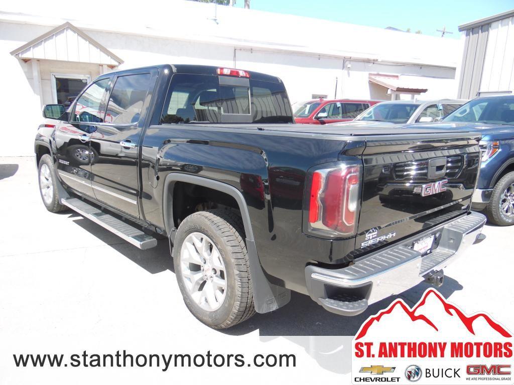 dealerslink_s3_amazonaws_com-vehicles-1354-185394A-6B2B10C1E112D07A59FA5547E318118B_jpg
