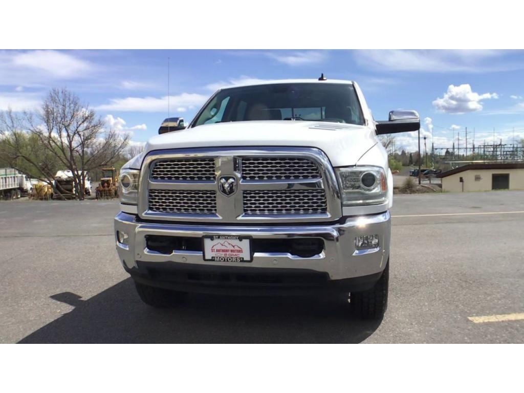 dealerslink_s3_amazonaws_com-vehicles-1354-185619T-609b1d06e93af_jpg