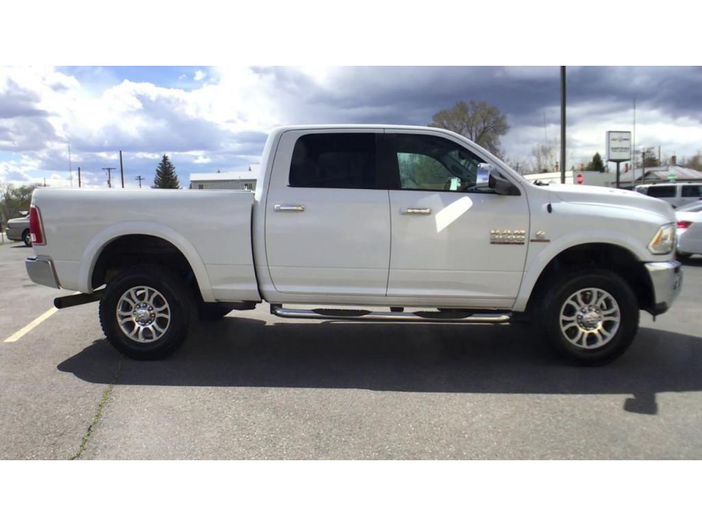 dealerslink_s3_amazonaws_com-vehicles-1354-185619T-609b1d099c1d0_jpg