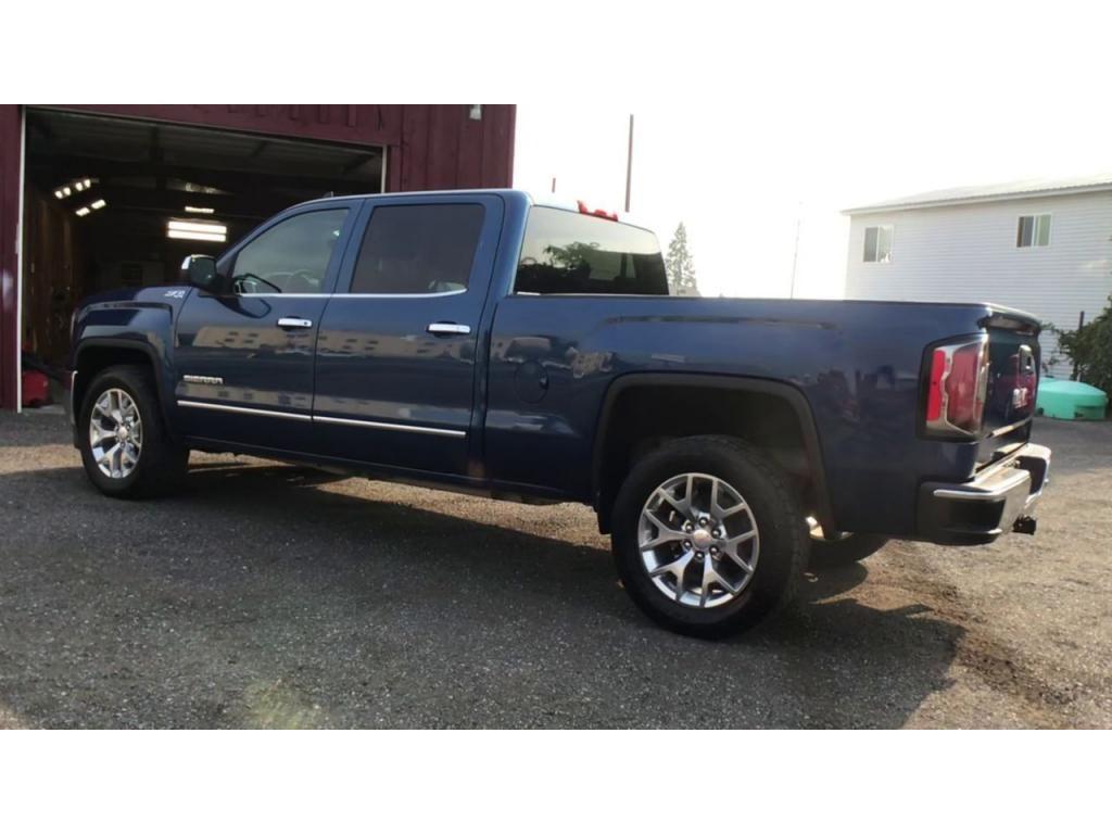 dealerslink_s3_amazonaws_com-vehicles-1354-187241T-613807536a53f_jpg