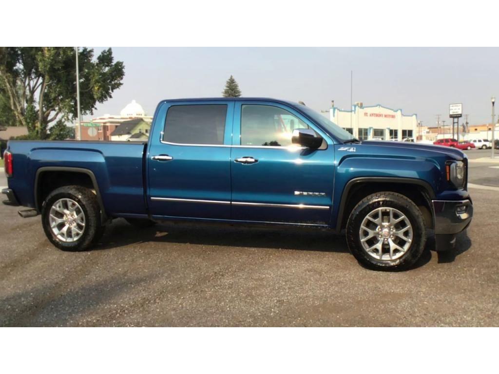 dealerslink_s3_amazonaws_com-vehicles-1354-187241T-613807543736d_jpg