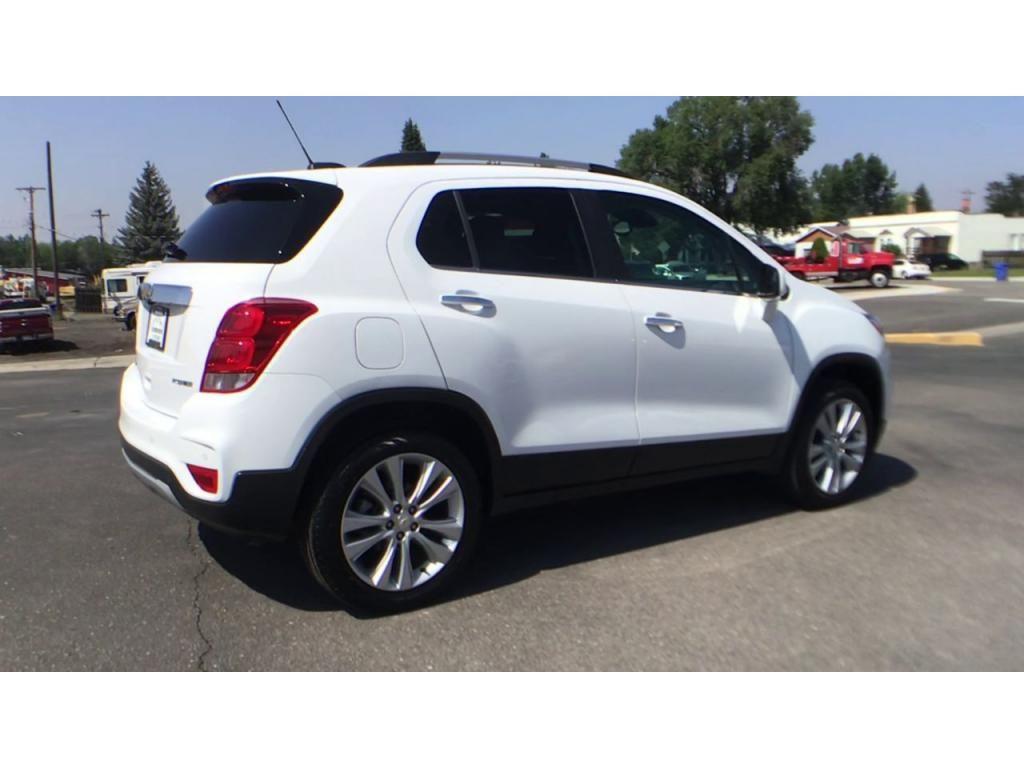 dealerslink_s3_amazonaws_com-vehicles-1354-190968T-612984f346c37_jpg