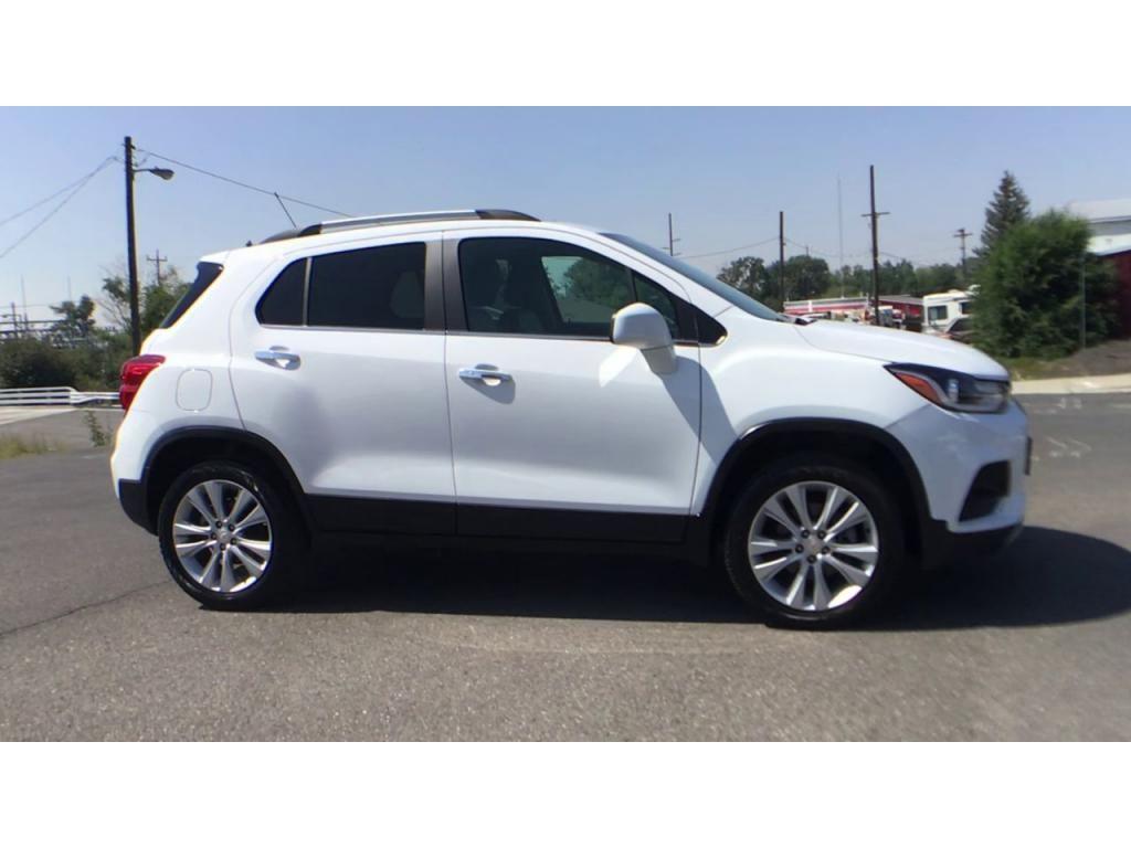 dealerslink_s3_amazonaws_com-vehicles-1354-190968T-612984f382d90_jpg