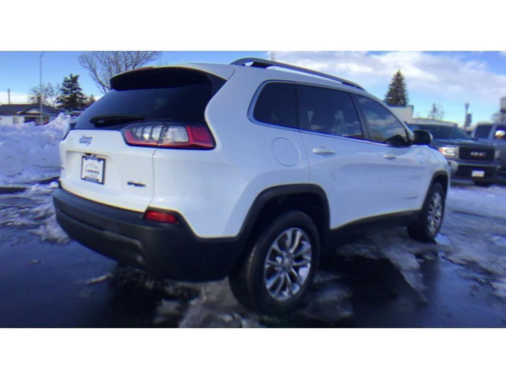 dealerslink_s3_amazonaws_com-vehicles-1354-191142T-5fff890b4615b_jpg