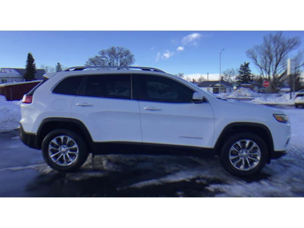 dealerslink_s3_amazonaws_com-vehicles-1354-191142T-5fff890b8b533_jpg