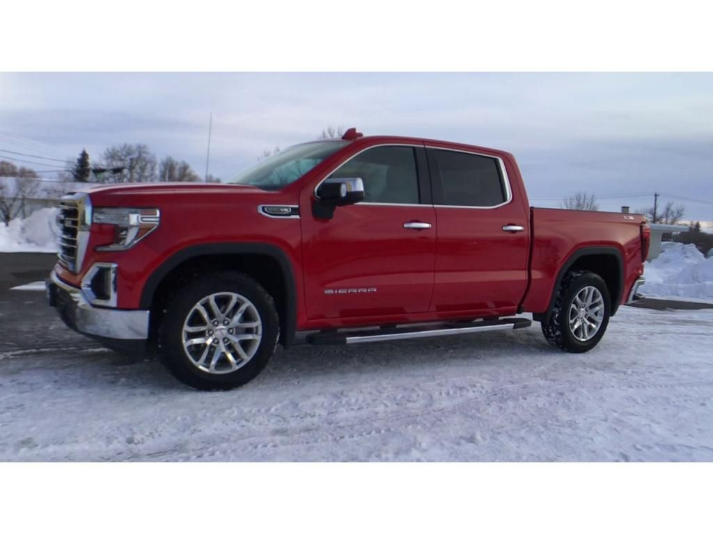 dealerslink_s3_amazonaws_com-vehicles-1354-195030T-5ffc8d7d929ff_jpg