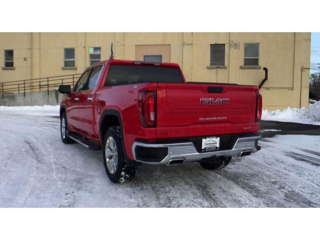 dealerslink_s3_amazonaws_com-vehicles-1354-195030T-5ffc8d7ea580b_jpg